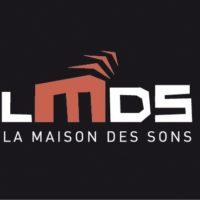La Maison Des Sons - Ecole de Musique