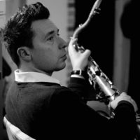 Cours de saxophone par professeur diplômé tout âge, tout niveaux, tout styles, Paris, Val de Marne