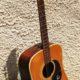 Vends Guitare Folk Epiphone Vintage