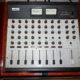 Table de mixage Inkel MX 996S
