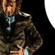 FLAMENCO   Stages + Spectacle avec Felipe Mato   10/11 mars 2018   Rivesaltes