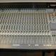 Console mixage BEHRINGER Eurodesk MX8000 48-24-8-2