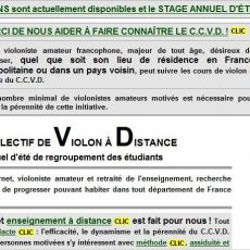 cours-collectif-de-violon-a-distance