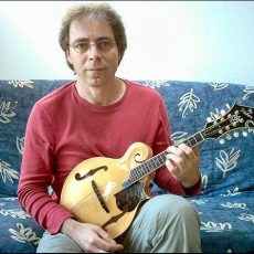 fred%20mandoliniste%20%C3%A9clectique