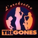 Orchestre%20Trigones