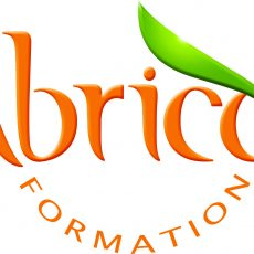 Abricot%20Formation