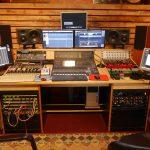 régie 24m² - Studio La Boîte à Meuh