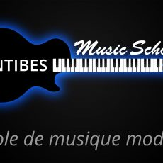 logo_AMS_sans faute