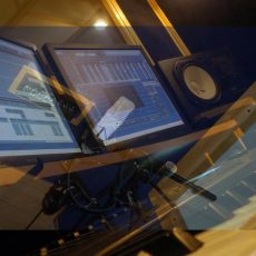 studio enregistrement professionnel - Urban Groove - Composition - Arrangements - Prise de son - Mixage - Mastering