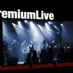 Orchestre Double Jeu PremiumLive