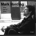 mark-harding-prof-musique