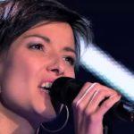 chanteuse-kareen-antonn