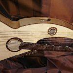 Copie de guitare harpe 2 016
