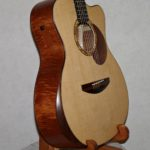 guitare Régine 019