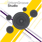 01 studio enregistrement professionnel - Urban Groove - Composition - Arrangements - Prise de son - Mixage - Mastering